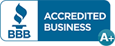 Wealth Guardian Group is a BBB Accredited Business A+ Rating